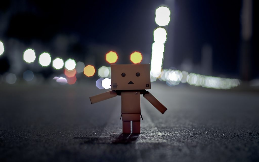 sentimientos tristeza camino espiritual