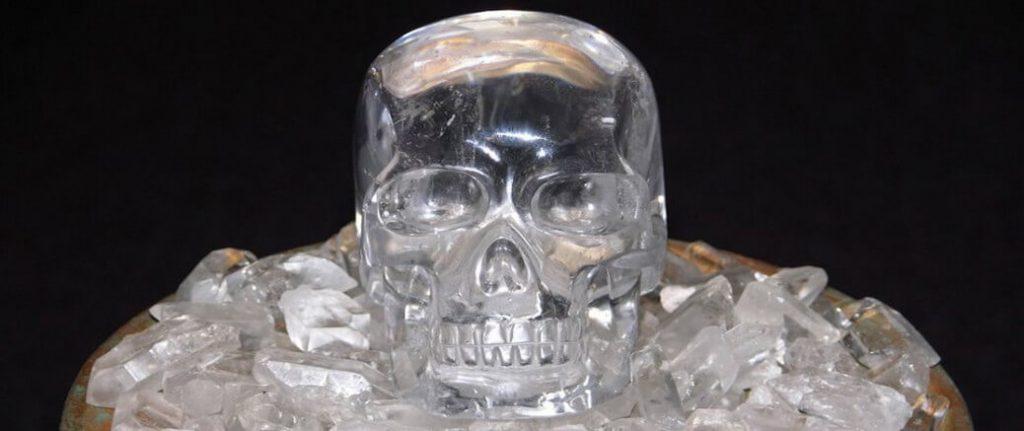 craneo cristal