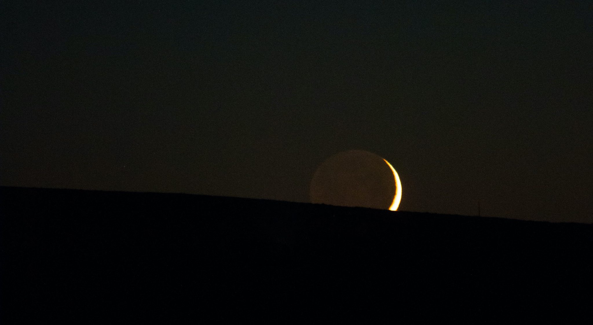 luna nueva utilizar energía