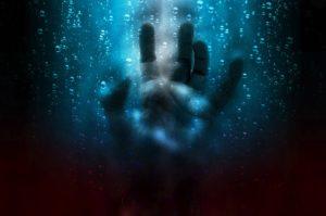 apprendre à lâcher prise sur les peurs et angoisses