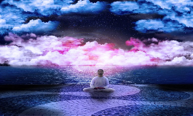buddhisme occidental : la méthode sedona