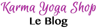 Karma Yoga Shop - Blog