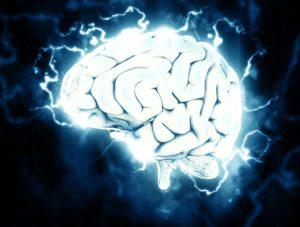 vos pensées crées votre réalité