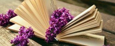 livre des aspects positifs