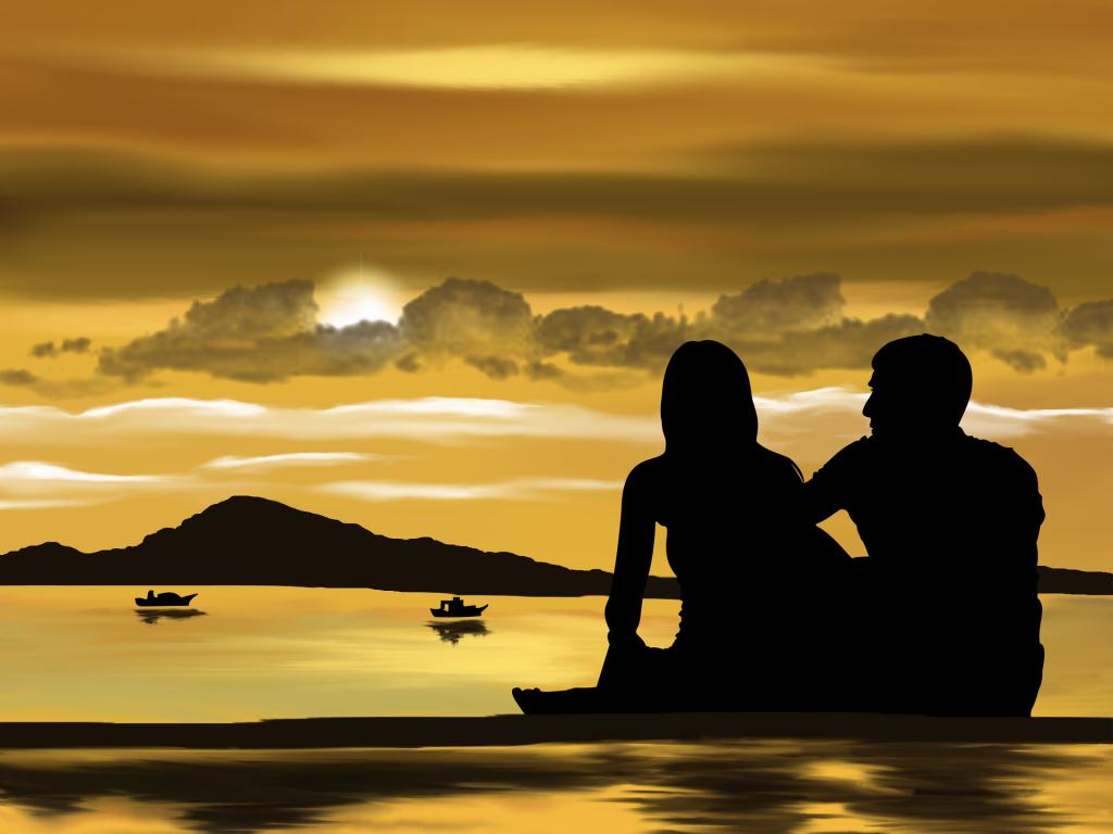 relations sociales bienfaits méditation