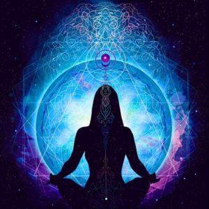 L'amélioration de votre intuition est un des signes que la loi de l'attraction fonctionne en votre faveur !
