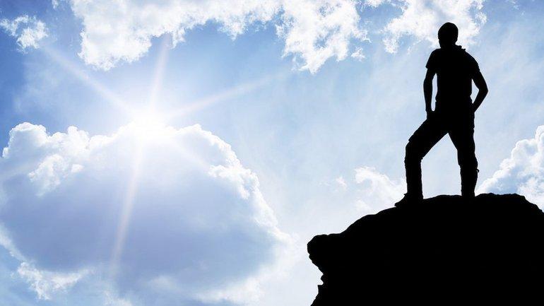 chemin de vie 1 : créatif et dévoué, conquérant, passionné et bourré d'énergie