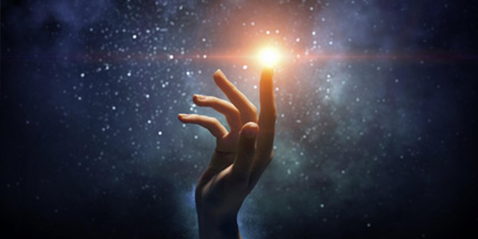 les chemins de vie 11 sont très conscientes et ont accès au savoir spirituel naturellement