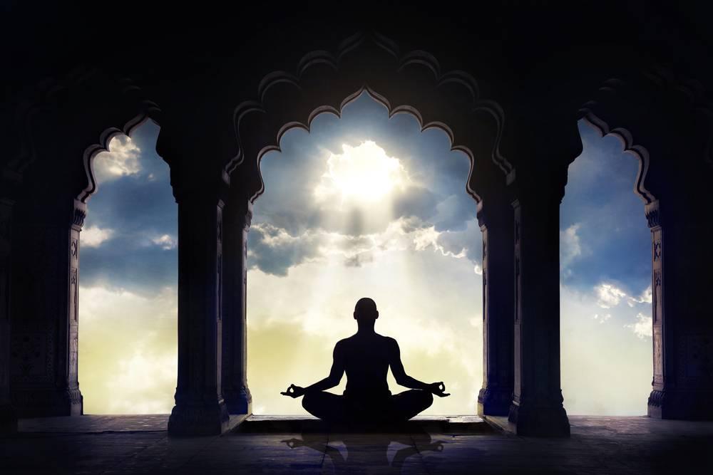les chemins de vie 5 sont des penseurs flexibles et ouverts d'esprit