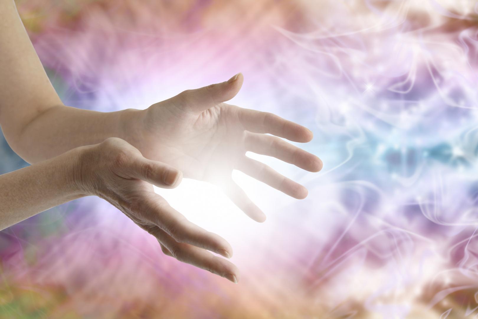 chemin de vie 33 : des pouvoirs des guérisons à exploiter