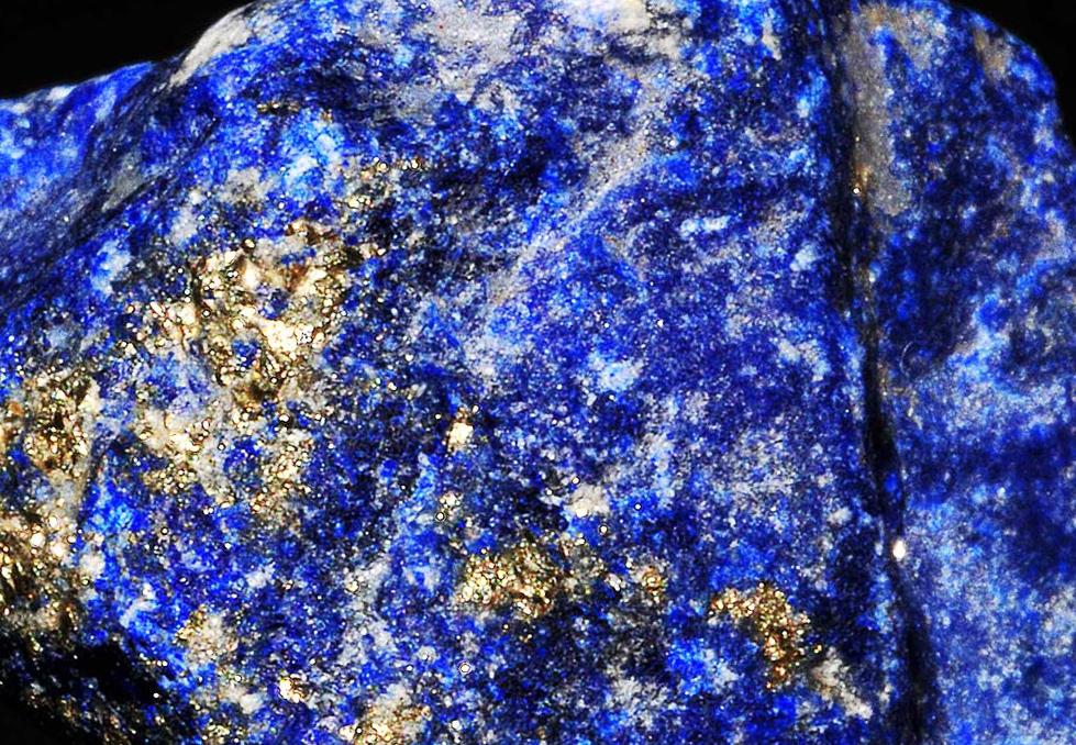 lapis lazuli vertus