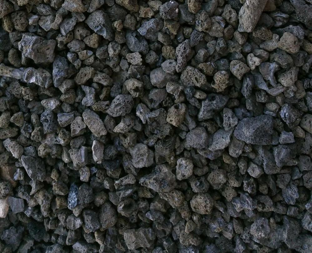 piedra de lava virtudes