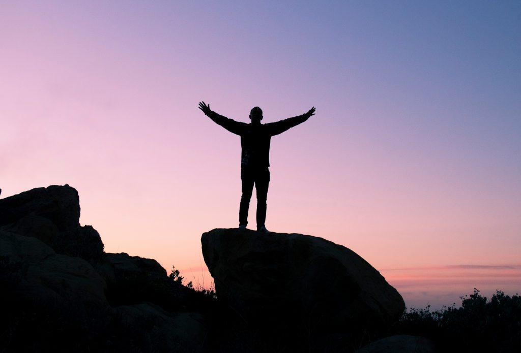 pierres confiance en soi vertus